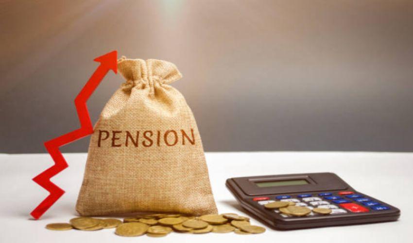 Sistema Pensionistico Australiano