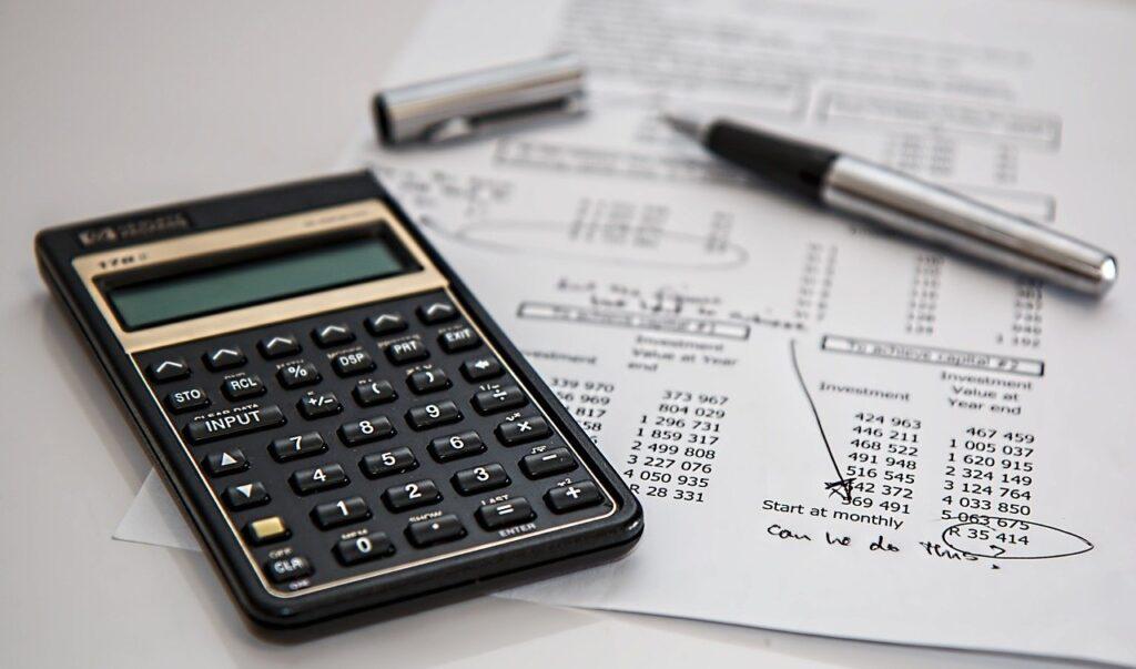 Cos'è il cuneo fiscale e come impatta sulle imposte