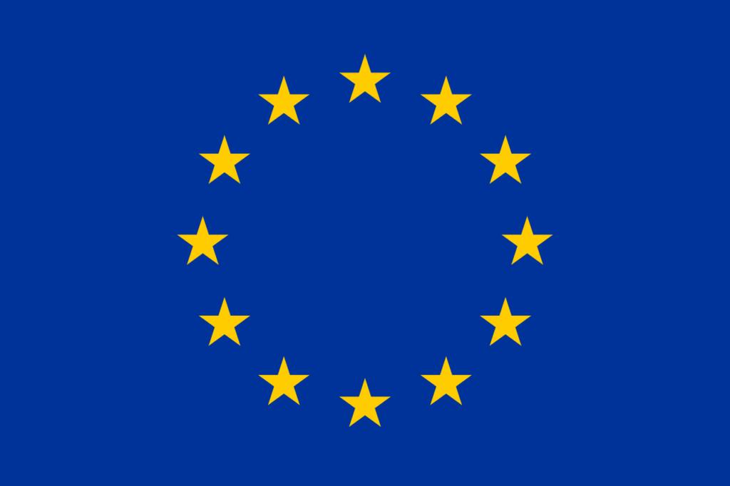 Comunità Economica Europea