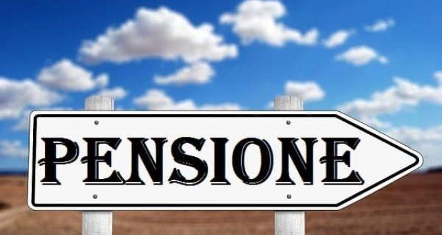 Il Sistema Pensionistico a Capitalizzazione Individuale