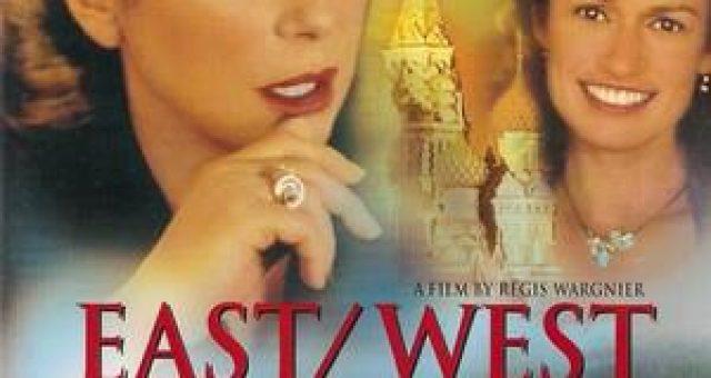est-ovest-amore-libertà