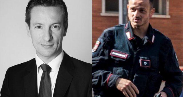Ucciso l'ambasciatore italiano in Congo Luca Attanasio