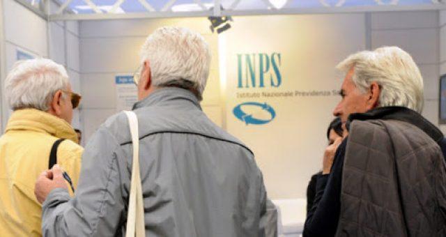 Sistemi pensionistici a confronto con il sistema pensionistico italiano